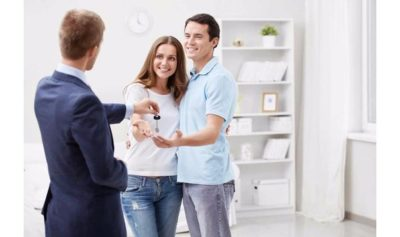 как купить квартиру в зачет имеющегося жилья
