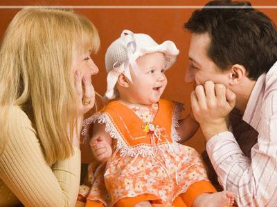 как найти усыновленного ребенка