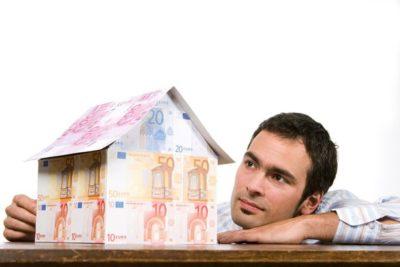 когда платить налог на квартиру после покупки