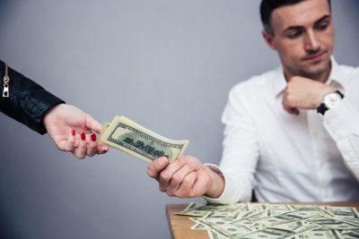 с какой зарплатой дают ипотеку