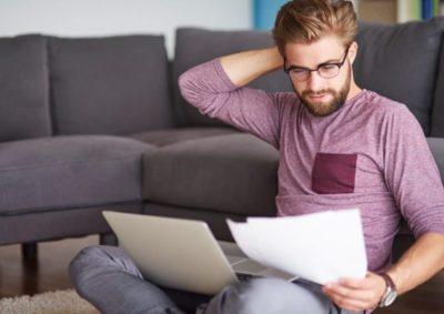 как проверить чистоту квартиры при покупке