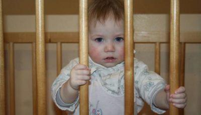 сколько платят если взять ребенка из детдома