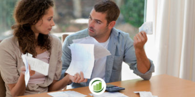 как разделить ипотечную квартиру при разводе