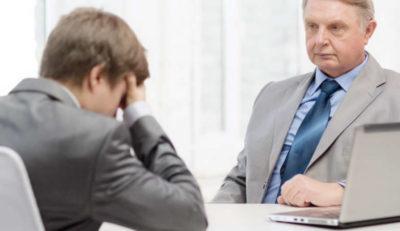 что грозит работодателю за неофициальное трудоустройство