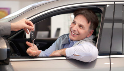 как узнать переоформили ли авто после продажи