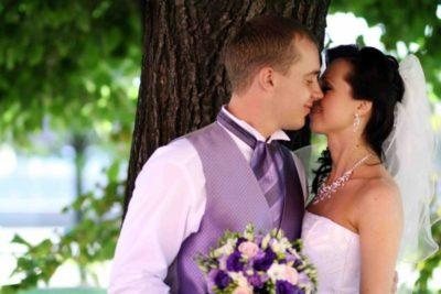 как узнать дату регистрации брака
