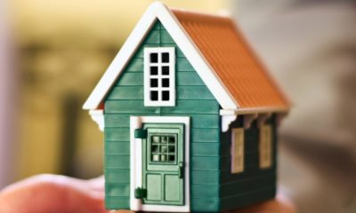 как узаконить дом на дачном участке