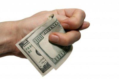 как вернуть товар взятый в кредит